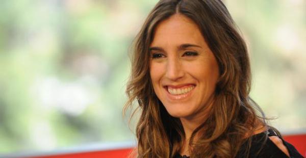 Soledad Pastorutti es invitada especial del Festival de Vinos y Quesos de Santa Cruz