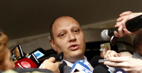 El embajador de Bolivia en Uruguay, Benjamín Blanco, reiteró ayer que la posición de su país es que Venezuela asuma la presidencia pro tempore del Mercosur