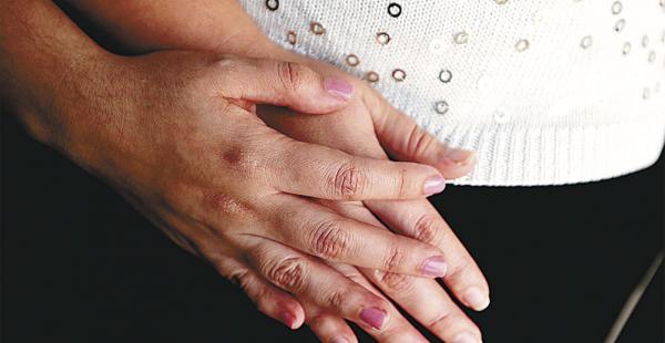 Un presunto caso de acoso sexual derivó en el delito de estupro