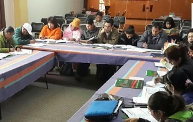 Municipios integran la lucha contra la violencia en su planificación estratégica