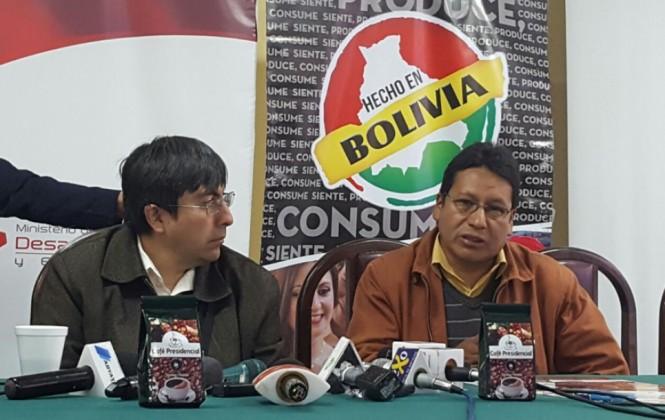 Cafetaleros advierten que en 10 años bajaron su producción de 140 mil a 31 mil sacos anuales