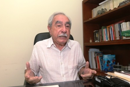 -Chato--Peredo-responde-a-los-ataques-de-Evo-Morales