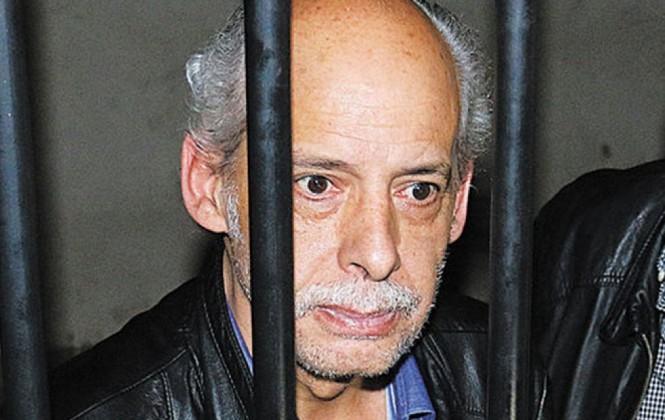 Presentan acusación formal contra Chávez y otros cuatro implicados en caso FBF