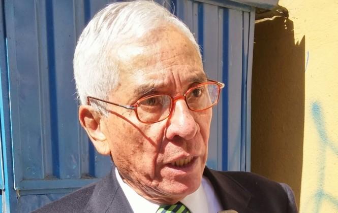 Identifican a otros 15 abogados que ejercían con títulos falsos