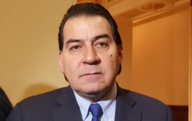Diputado chileno asegura que su país se preocupará por responder a condiciones de trabajo de transportistas