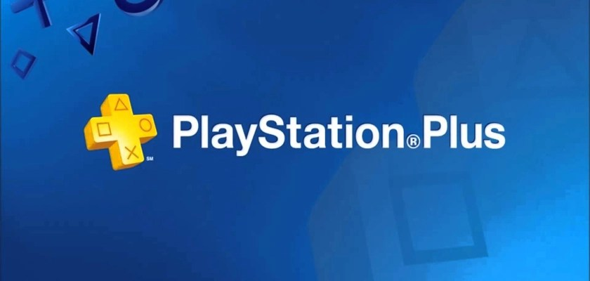 playstation plus votacion