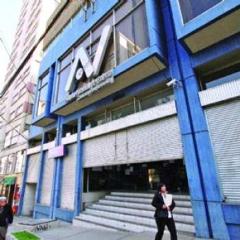 YPFB, ministerios y Enatex, en lista de deudores de la Aduana