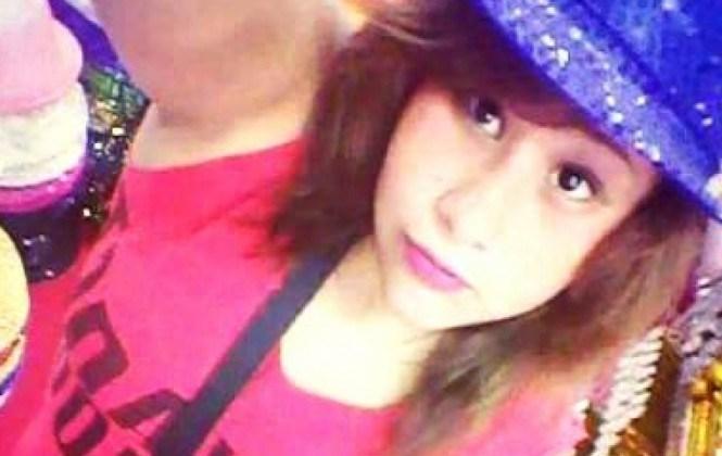 Una joven de 15 años muere apuñalada por la expareja de su madre en Antofagasta