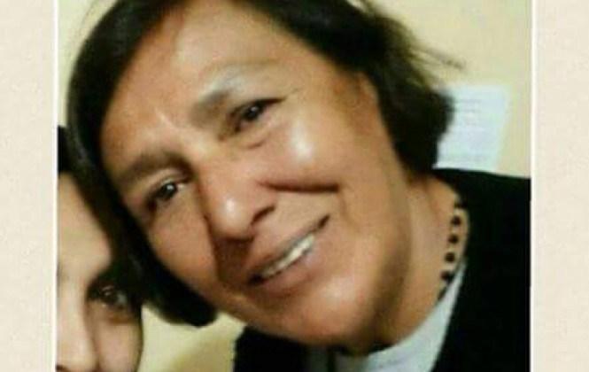 Nelly Negrete, la empresaria a la que la mataron para no pagarle una deuda