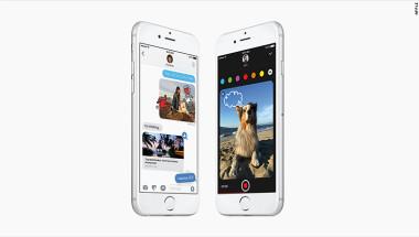 160706183848-apple-ios-10-780x439