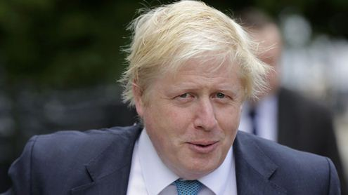 Brexit-Boris_Johnson-Europa_139998004_9781509_1706x960