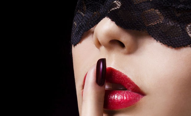 fantasias-sexuales-mujer