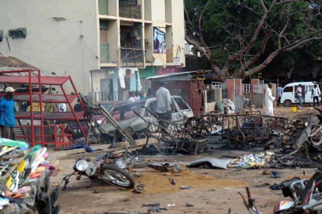 mueren-personas-doble-atentado-suicida-nigeria_1_2119807