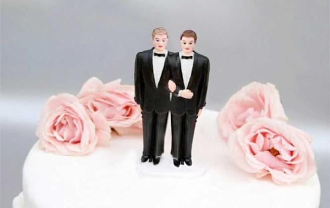 Tras el cambio de identidad y de género, ¿podrán celebrarse matrimonios gays en Bolivia?