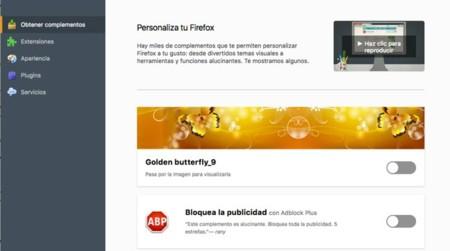 Firefox 48