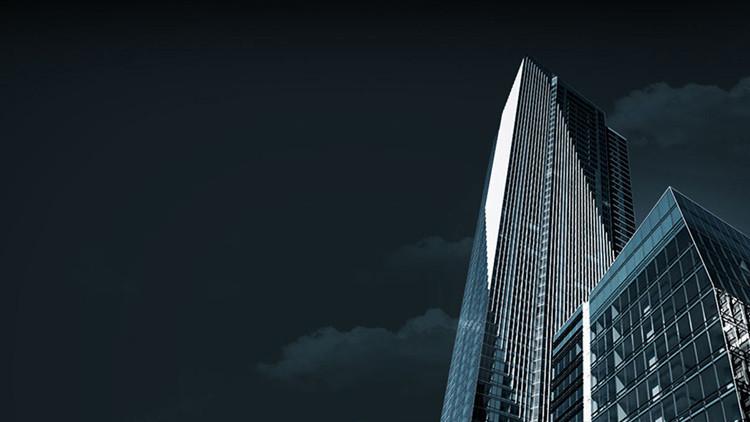 Torre Millenium en San Francisco