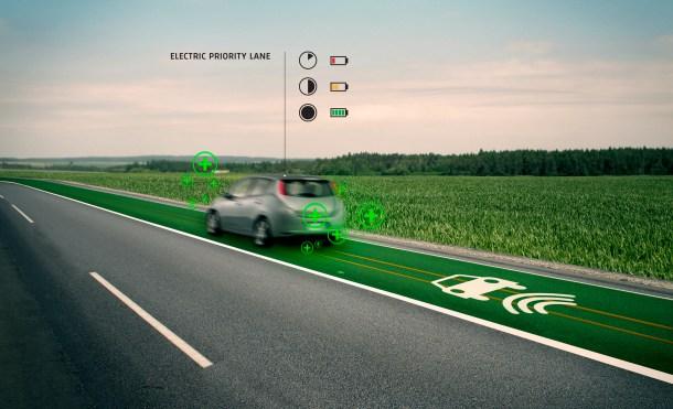 ¿Coches inteligentes o carreteras inteligentes?