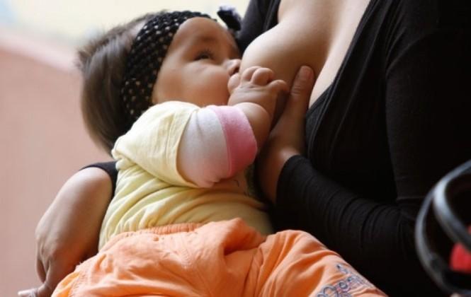 Solo el 1% de entidades públicas cumple la disposición que permite a madres dar de lactar en sus fuentes laborales