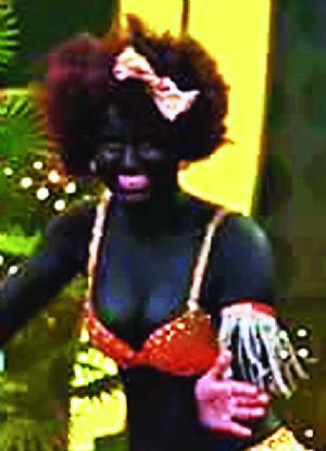 """Exigen que concurso de tv pida disculpas por """"racismo"""""""