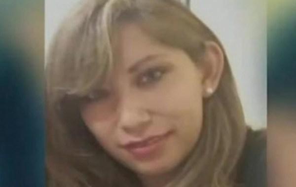 Solicitaron necropsia al cuerpo de Fabiola Cáceres para identificar causas de su muerte