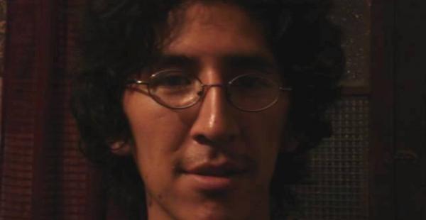 Oropeza indicó que se encuentra terminando otro poemario, que habla de los árboles