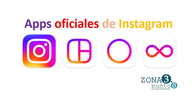 Apps_oficiales_de_instagram