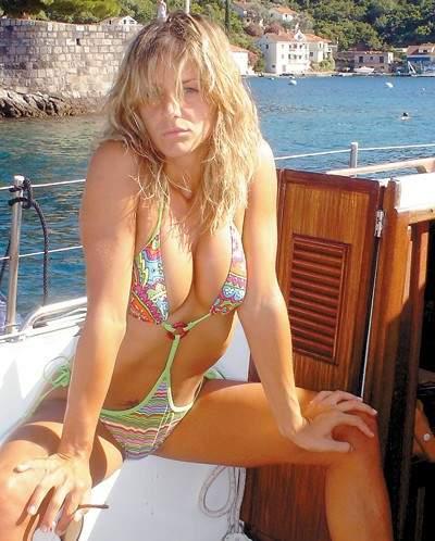 Milica Dabovic (9)