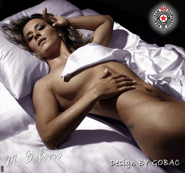 Milica Dabovic (29)