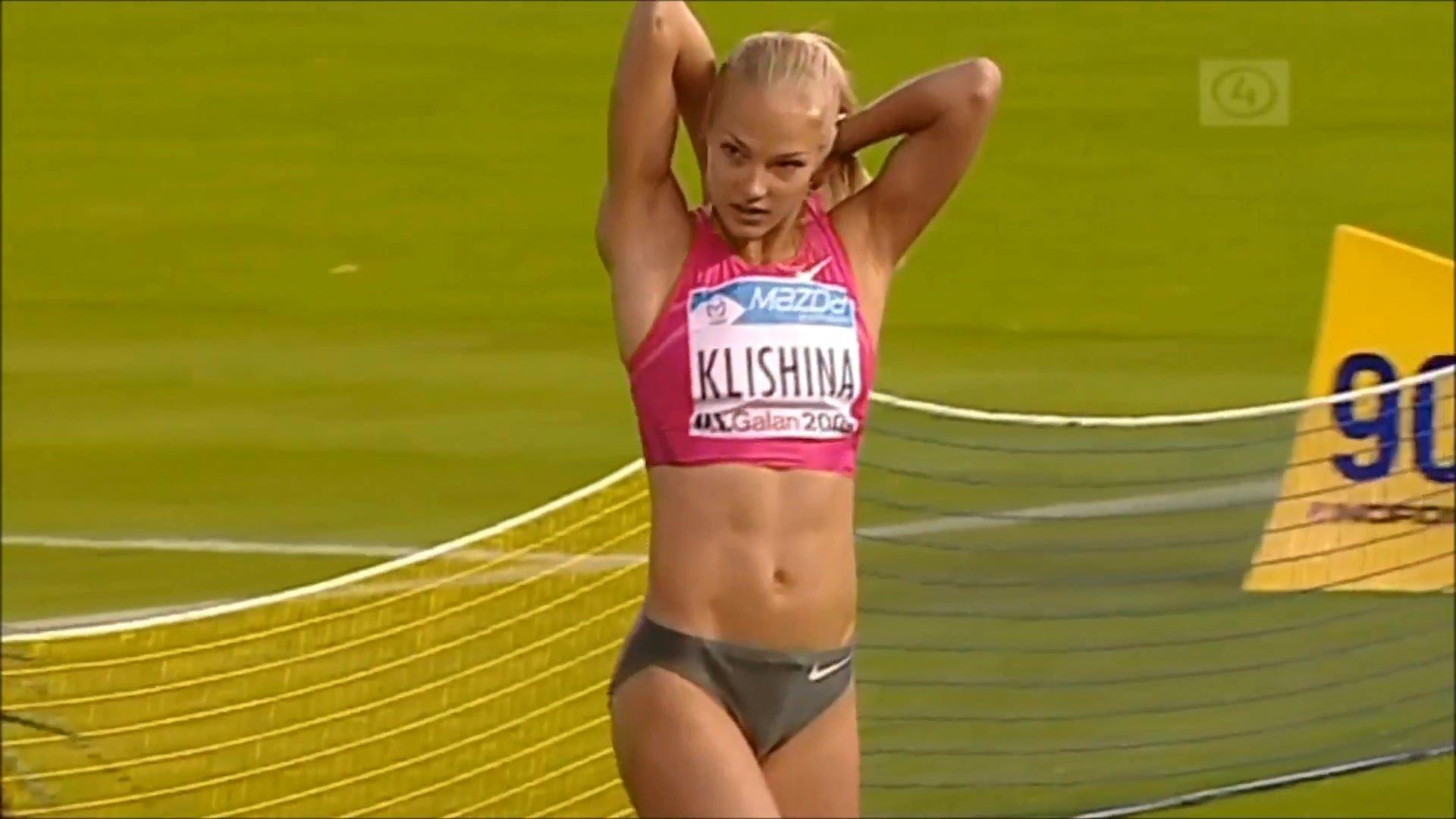 Darya Klishina (10)