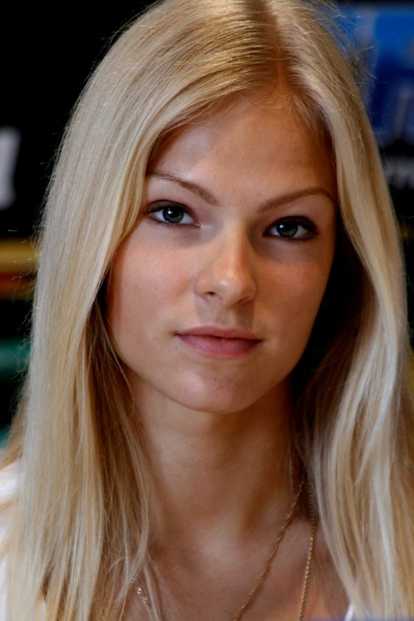 Darya Klishina (11)