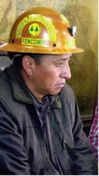 """Cooperativistas alistan bloqueos, mitines y """"tomas"""""""