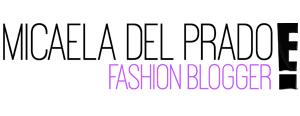 Logo_Micaela