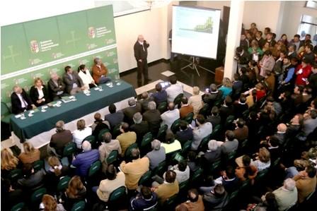 Alcaldes-exhortan-agilizar-el-trabajo-sobre-Pacto-Fiscal