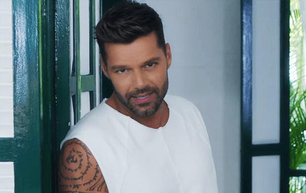 Ricky-Martin-La-mordidita-video