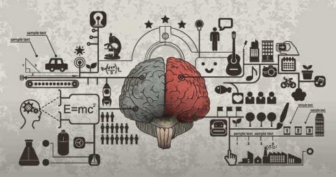economia del conocimiento
