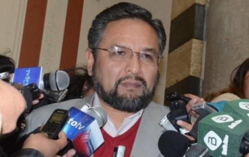 """Gobierno dice que enmendó un """"error"""" con nuevo decreto que prohíbe uso de dinamita en protestas"""