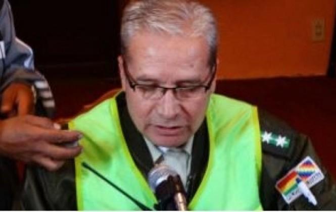 Chuquisaca: Un joven denuncia violación de parte de sus compañeros de trabajo