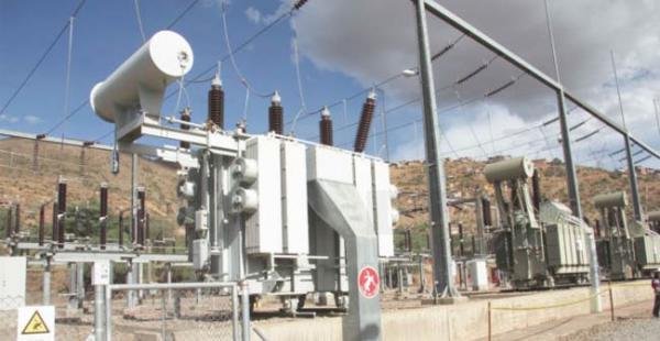 De acuerdo con datos del Ministerio de Hidrocarburos la hidroeléctrica Ivirizu generará 280 megavatios