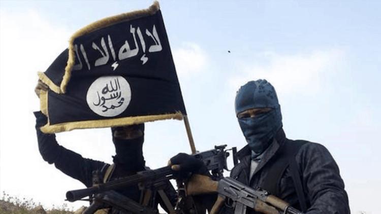 """Resultado de imagen para Australia: Arrestan a un hombre por apuñalar a otro """"inspirándose en el Estado Islámico"""""""