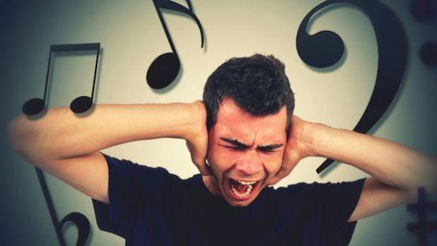 musica-repetitiva