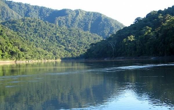 ENDE asegura que no se hará consulta previa para proyecto hidroeléctrico del Bala