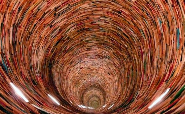 Los escritores que pagan para que sus libros sean best sellers