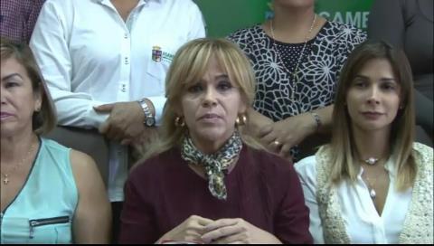 Asamblea cruceña aprueba Ley de Igualdad y Oportunidades de la Mujer