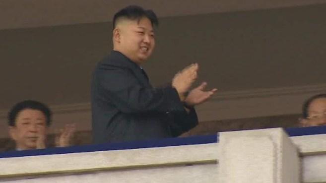 ayuda-corea-del-norte