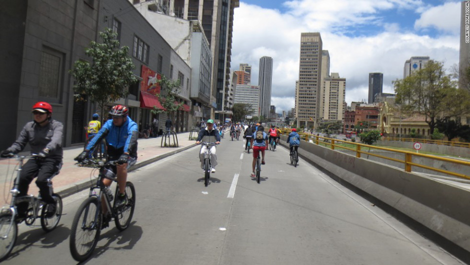 140812121048-best-biking-cities-bogota-horizontal-large-gallery