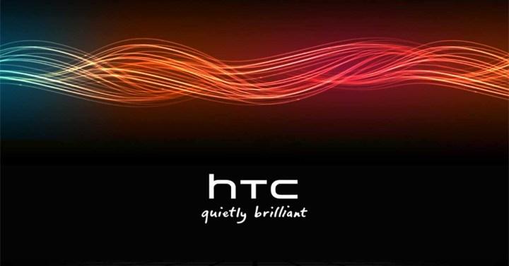 HTC fondo de pantalla