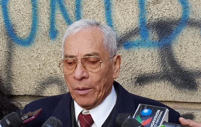 Detectan cuatro nuevos supuestos falsos abogados y ya son 20 investigados en La Paz