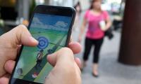 Así funcionará el intercambio de pokémon en Pokémon GO