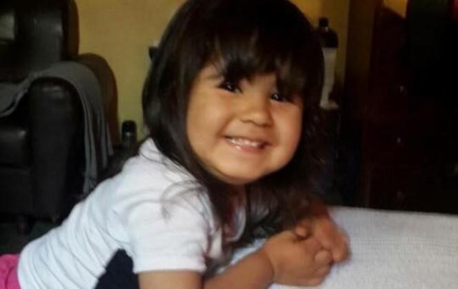 El padre de Tatiana Barreto respondió a la madre acusada de infanticidio