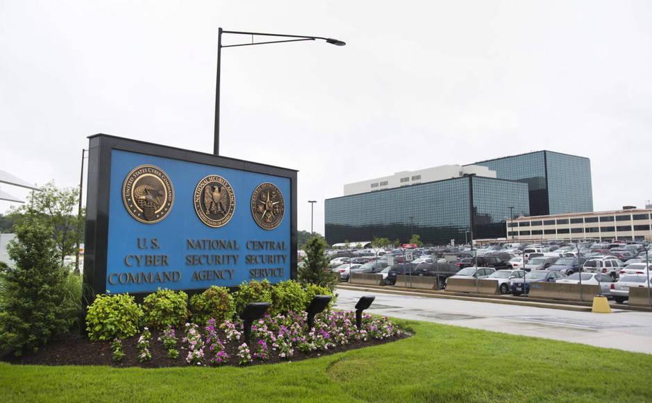 Perkins fue uno de los primeros en denunciar a la NSA. (Reuters)
